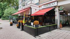 Tropico Restaurant Amsterdam.jpg