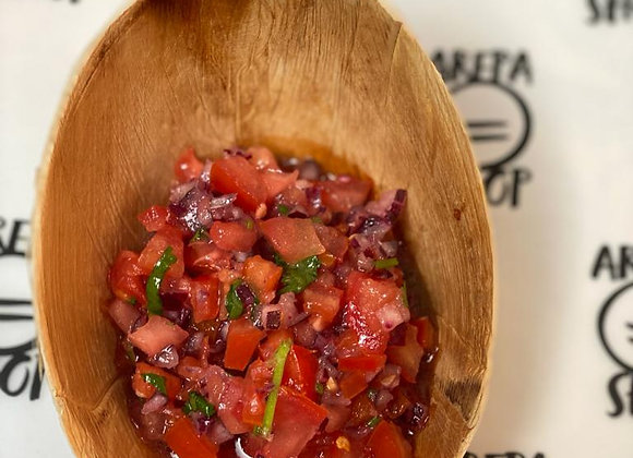 Pico de Gallo (300ml)