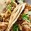 Thumbnail: Tingas (chicken or carnitas)