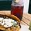 Thumbnail: Hibiscus ice tea (350ml)