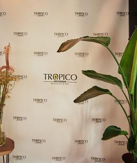 Tropico%20Restaurant%20Amsterdam_edited.