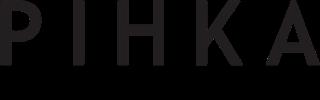 pihka-collection-logo.png