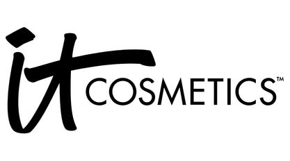 it-cosmetics-logo-vector.png