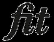 Fitlehti.png