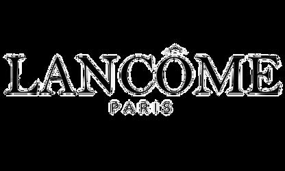 logo-lancome-png-6.png