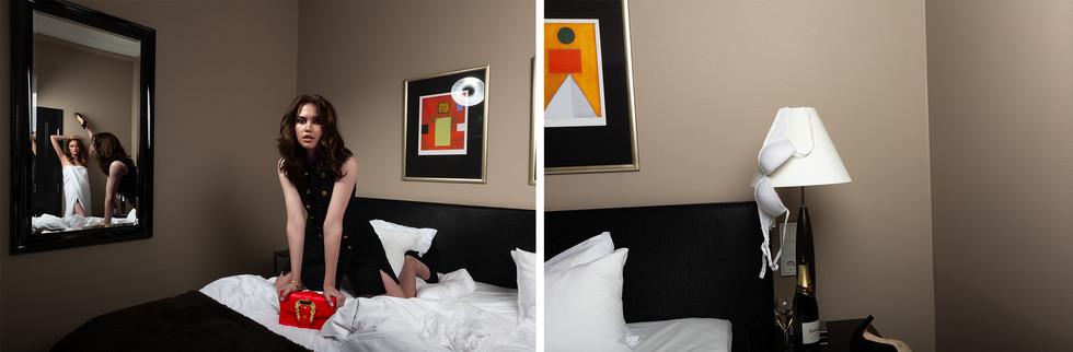 Hotel Lilla Roberts 9 kopio.jpg