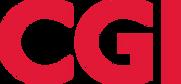 CGI_logo.png