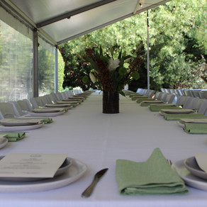 5 Tips to plan your perfect event in Melbourne.