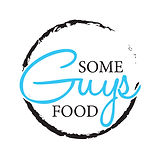 Some Guys Food-01.jpg