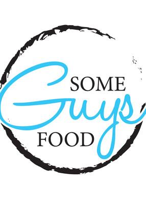 Some Guys Food