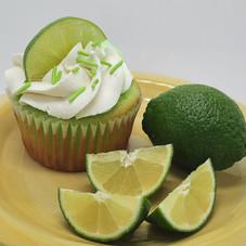 Jumbo Key Lime