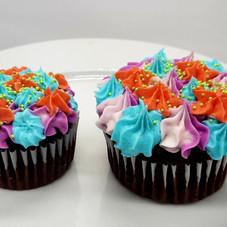 Chocolate-standard & jumbo, assorted color