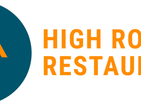 The interview with RAISE, High Road Restaurants