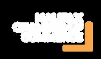Chamber logo-white and orange-nbg.png