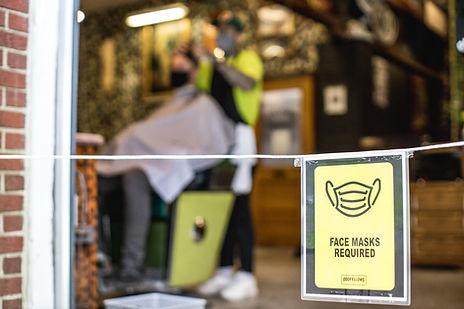 HSH_Barber Shop w sign-medium.jpg