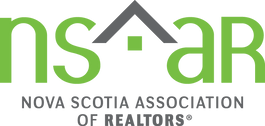NSAR logo transparent (1).png