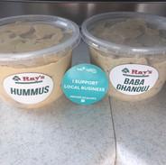 Hummus SBW.jpg