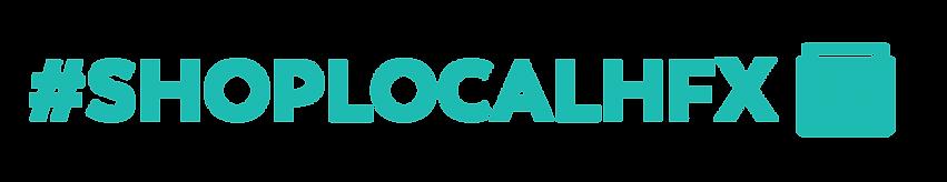 Shop Local logo w_ bag.png