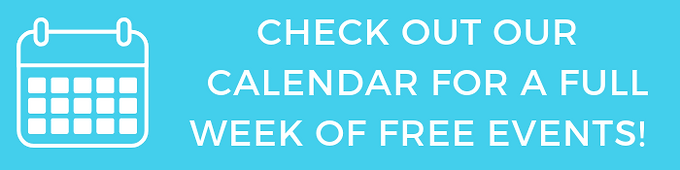 Check out our calendaR for a full week o