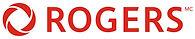 Rogers_mc_rgb.jpg