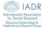 IADR BEHSR Logo.jpg