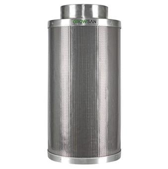growsan-karbon-filtre-1150-m3.jpg