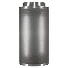 growsan-karbon-filtre-2750-m3.jpg