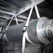 growsan-karbon-filtre-detay.jpg