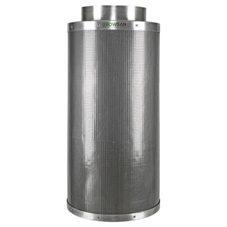 growsan-karbon-filtre-1650-m3.jpg