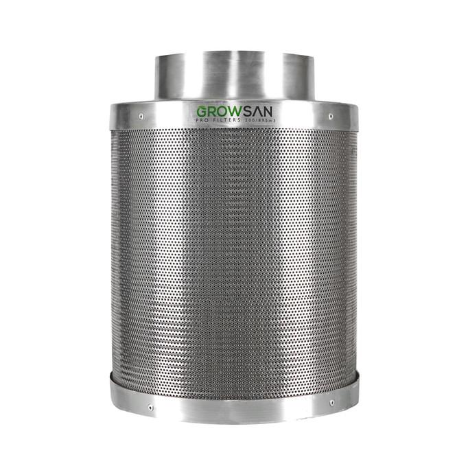 growsan-karbon-filtre-895-m3.jpg