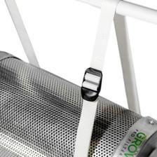 growsan-karbon-filtre-detay-2.jpg