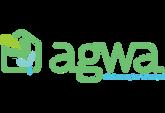 logo-02 1.png