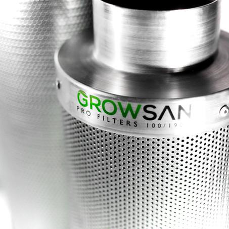 growsan-karbon-filtre-detay-3.jpg