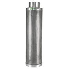 growsan-karbon-filtre-467-m3.jpg