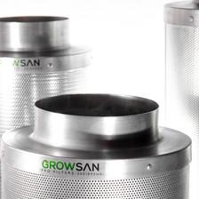 growsan-karbon-filtre-detay-4.jpg
