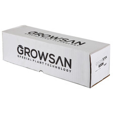 growsan-balast-detail-7.jpg