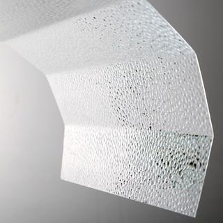 c-light-detail.jpg