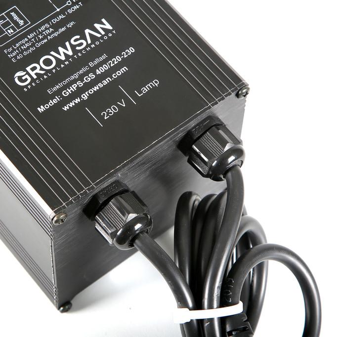 growsan-balast-detail-1.jpg