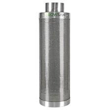 growsan-karbon-filtre-330-m3.jpg