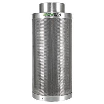 growsan-karbon-filtre-665-m3.jpg