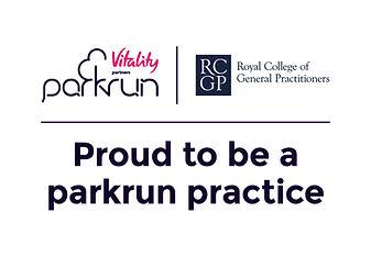 Parkrun_RCGP_Lockup_Pos_CMYK.jpg