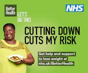 Better health.jfif