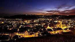 Germany, Esslingen