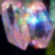 Large%20Quartz%20Healing%20Crystal%20Ima