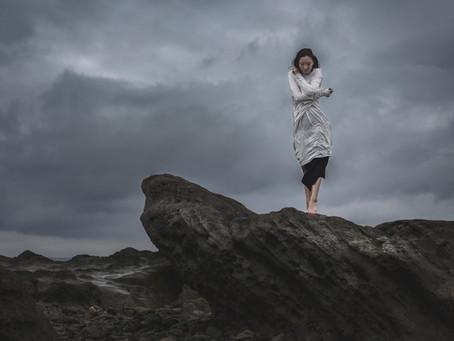 「異文化の中に住む」というストレス