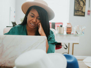 9 Major Mistakes to Avoid As A New Business Owner