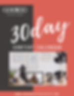 30 DAY CONTENT png.png