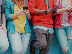 7 Reasons Why You Should Be Using Social Media to Grow Your Outreach Ministry