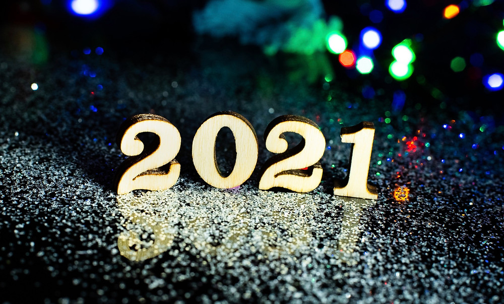 Social Media Predictions for 2021