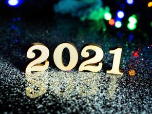 Social Media Predictions for 2021